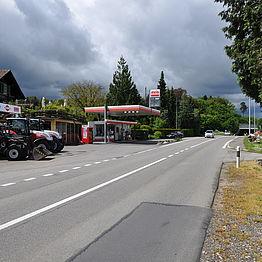 Birrhard / Wohlenschwil IO/AO K 269
