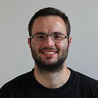 Fabian Trachsler