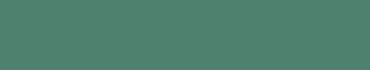 Logo Gerber+Partner Bauingenieure und Planer AG
